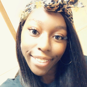 Donisha R., Babysitter in Moline, IL with 2 years paid experience
