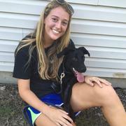 Emily C. - Tuscaloosa Pet Care Provider