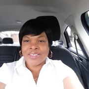 Martha W., Nanny in Dacula, GA with 43 years paid experience