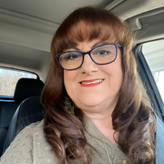 Laura C., Nanny in Nickelsville, VA 24271 with 12 years of paid experience