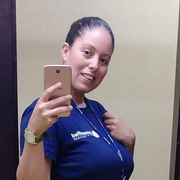 Ana S., Babysitter in Fruitland Park, FL with 3 years paid experience