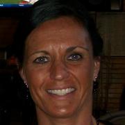 Tamara K. - Sioux Falls Nanny