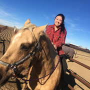Jordan C., Care Companion in Greeley, CO 80634 with 0 years paid experience