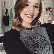 Jordan B. - Pittsburgh Nanny