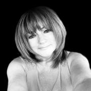 Lisa G. - Tucson Babysitter