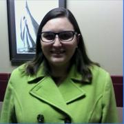 Heather P. - Binghamton Nanny