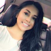 Guadalupe G. - Pocola Babysitter