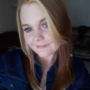 Kristen B., Babysitter in Olmsted Falls, OH with 3 years paid experience