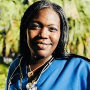 Zenita W. - Austin Care Companion