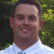Jeffrey W. - Evans Care Companion