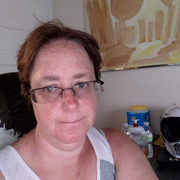 Jennifer W., Babysitter in Iowa City, IA with 20 years paid experience