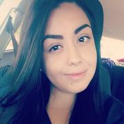 Miranda M. - Tampa Babysitter