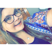 Lacie B., Babysitter in Longview, TX with 3 years paid experience