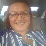Jessimia H., Babysitter in Shawnee, OK with 20 years paid experience