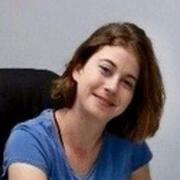 Laura P. - Chambersburg Nanny