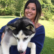Stephanie H. - Williamsburg Pet Care Provider