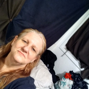Kylette W., Pet Care Provider in Olympia, WA 98501 with 5 years paid experience