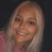 Michelle A., Babysitter in Alva, FL with 4 years paid experience