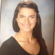 Jenna B., Care Companion in Nyack, NY with 3 years paid experience