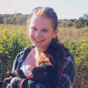 """Kaitlyn W. - Pawcatuck <span class=""""translation_missing"""" title=""""translation missing: en.application.care_types.child_care"""">Child Care</span>"""
