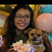 Gabriela R., Pet Care Provider in High Point, NC with 3 years paid experience