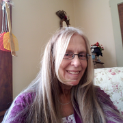 """Shelly T. - Wadsworth <span class=""""translation_missing"""" title=""""translation missing: en.application.care_types.child_care"""">Child Care</span>"""