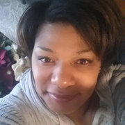 Brenda H. - Nassau Babysitter