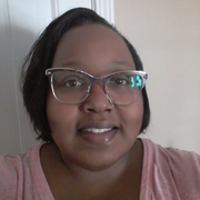 Shakami S., Nanny in Hinesville, GA with 15 years paid experience