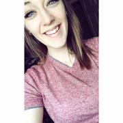 Laura B. - Tyner Babysitter