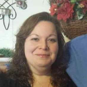 Amanda N., Care Companion in Crofton, MD with 1 year paid experience