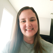"Brandy G. - Pineville <span class=""translation_missing"" title=""translation missing: en.application.care_types.child_care"">Child Care</span>"