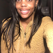 Imane B., Babysitter in Detroit, MI with 5 years paid experience