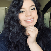 Blanca T., Nanny in Stockton, CA with 1 year paid experience