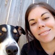 Amanda S. - Tomball Pet Care Provider