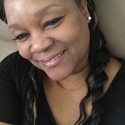 Sabena S., Care Companion in Kenner, LA 70062 with 5 years paid experience