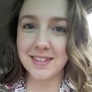 Sara W., Nanny in Olathe, KS with 12 years paid experience
