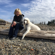 Tracy D. - Fox Island Pet Care Provider