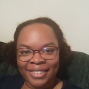 Tiaria H., Babysitter in Selma, AL with 6 years paid experience