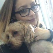 Priscilla H. - Grovetown Pet Care Provider