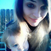 Jenny T. - Red Bluff Babysitter