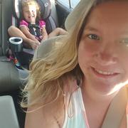 Amanda J. - Salisbury Babysitter