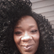 Shakira G., Care Companion in Clarksville, TN with 12 years paid experience