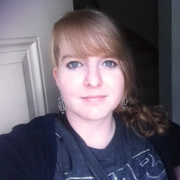 Valerie L., Babysitter in Austin, TX with 5 years paid experience