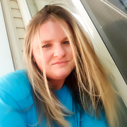 Vanessa T., Pet Care Provider in Saint Peters, MO with 10 years paid experience