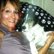 Kimberly F. - Lenoir Pet Care Provider