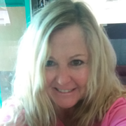 Tracie M., Babysitter in Yuma, AZ with 10 years paid experience