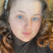 Haleigh H., Child Care in Onondaga, MI 49264 with 0 years of paid experience