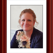 Wendy C., Babysitter in Tyner, NC with 13 years paid experience