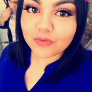 Zaida L. - El Paso Babysitter