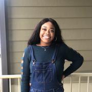 Jazlyn W. - Clarksville Babysitter